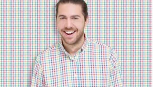 Nick Foley