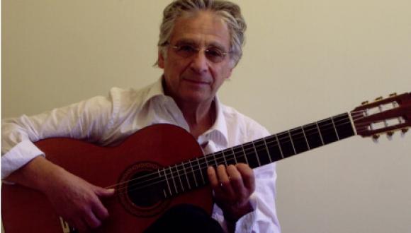 Peter Meerman