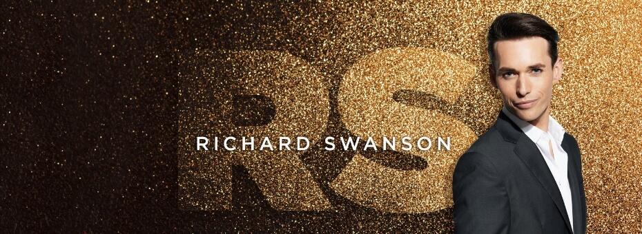Richard Swanson