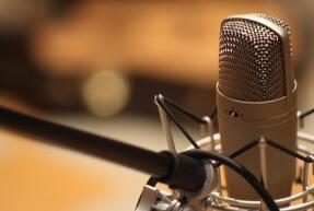 Entertainment & Speaker Management