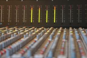 Technical Production & Management