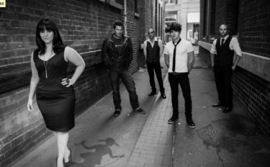 The Belle Band