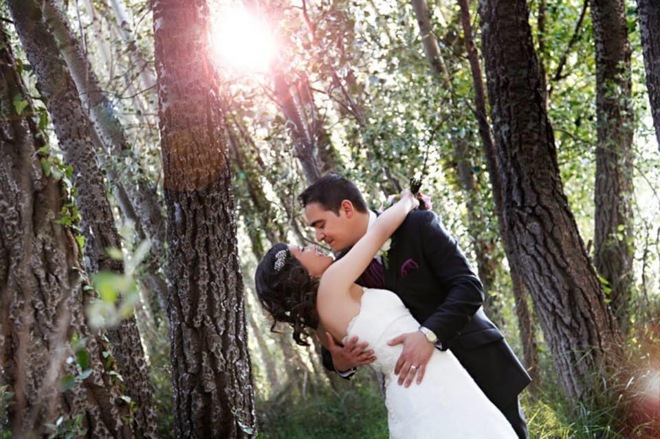 Wedding Reception - 20 Tips for Wedding Success-1