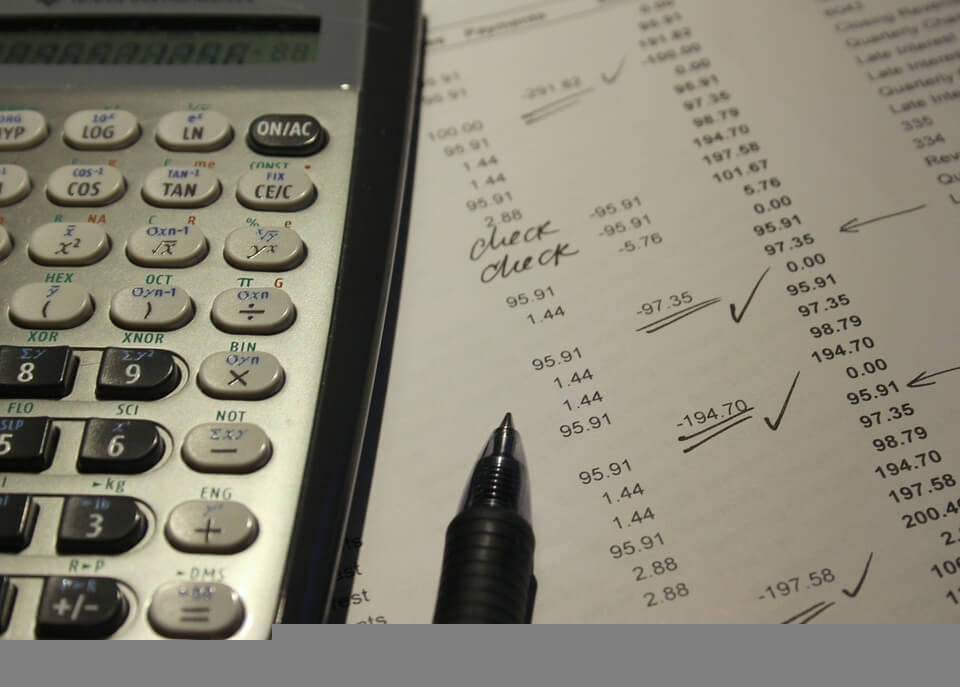 accounting-finance-budget-money0