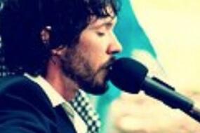 Brad Stokes Music