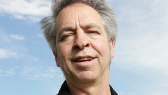 Brian Nankervis