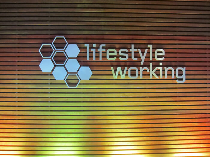 building launch-lifestyleworking-lendlease-1-logo