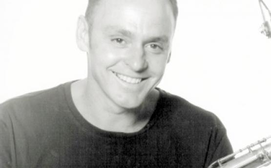 Christophe Genoux