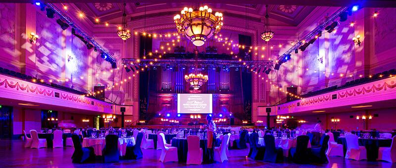 corporate awards night-Capital-Finance-0010