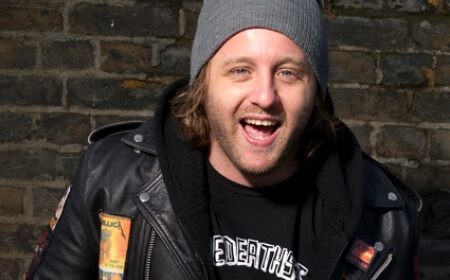 Dave Eastgate
