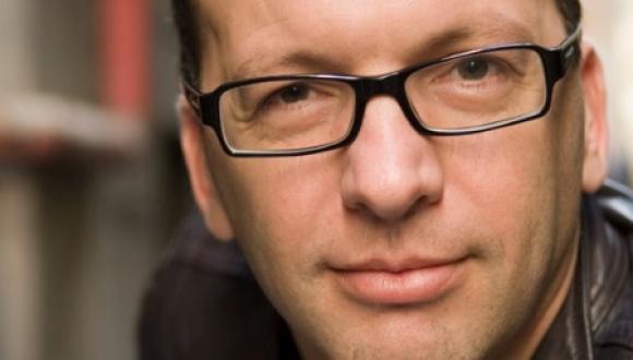 David Smiedt