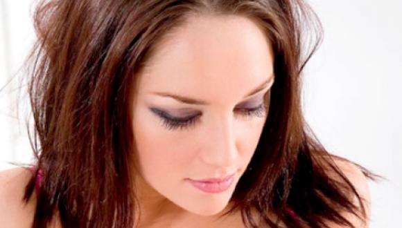 Fiona Treloar