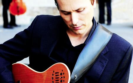 Gavin Libotte