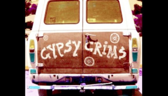 Gypsy Crims