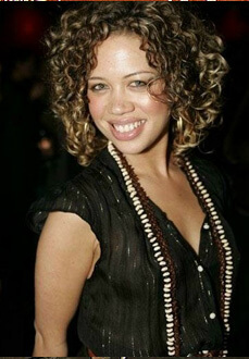 Jade McCrae