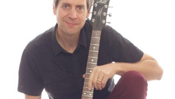 John Fleming – Musician