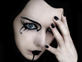 Masquerade or Venetian Theme