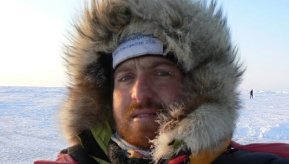 Matt McFayden