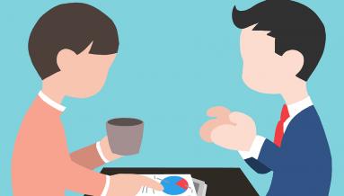 13 Secrets to Marvellous Meetings