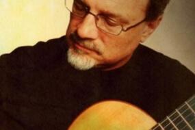 Michael Knopf