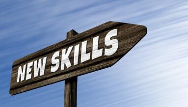 Seminar – 14 Secrets to Seminar Success