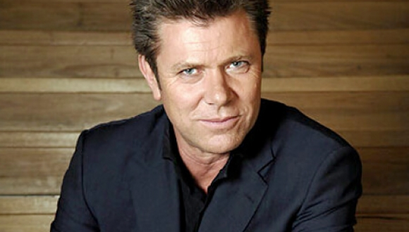 Richard Wilkins