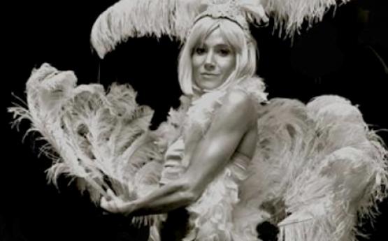 Sydney Showgirls