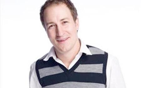 Simon Mallory