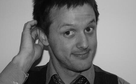 Simon Miller