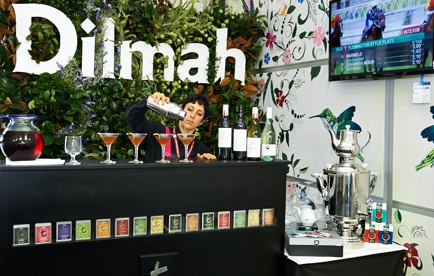 spring carnival marquee-dilmah 2014-3
