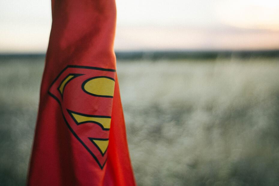superhero-small
