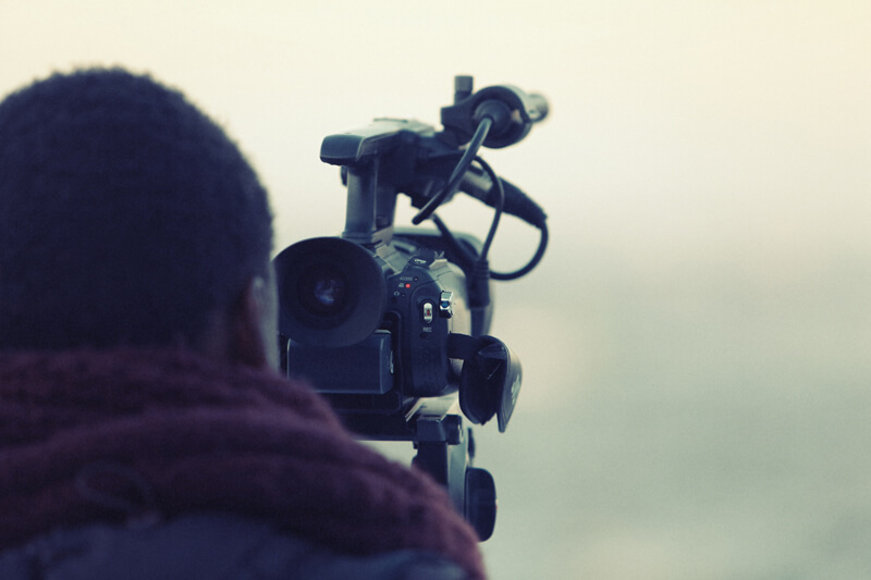 video-videography-video production-1-small
