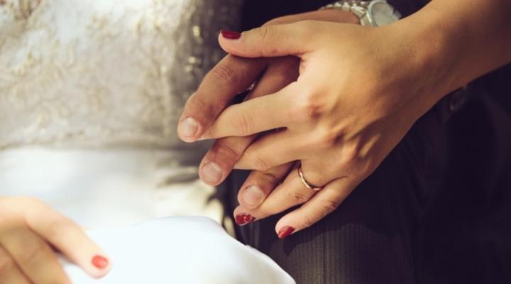 11 wedding ceremony secrets the wedding planner wont tell you!