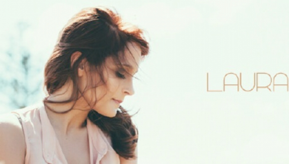 Laura Bell