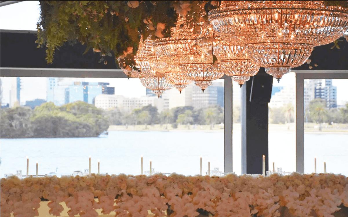 Chandeliers instinct music chandeliers chandeliers aloadofball Images