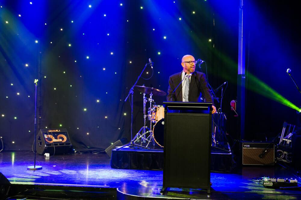 Event photography-awards nights-awards photos