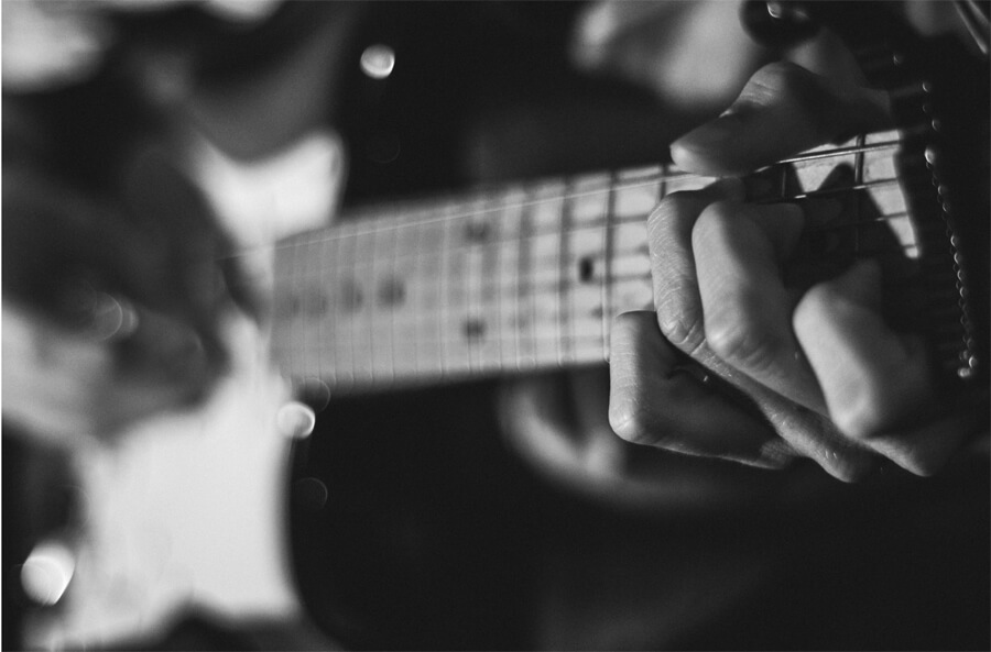 Live music -wedding band-1 copy