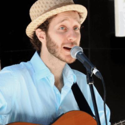 solo singer Brisbane