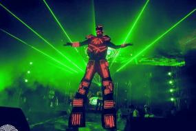 Robomatic