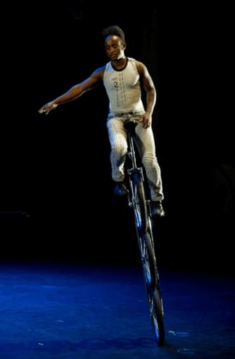 Circus Melbourne