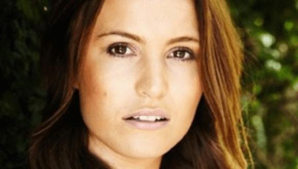 Christie Hayes