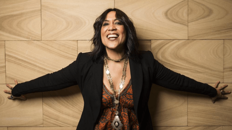 Kate Ceberano Australian recording artists