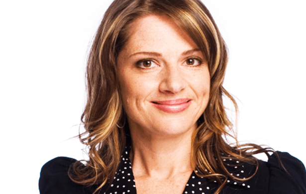 Julia Zemiro Australian Comedians