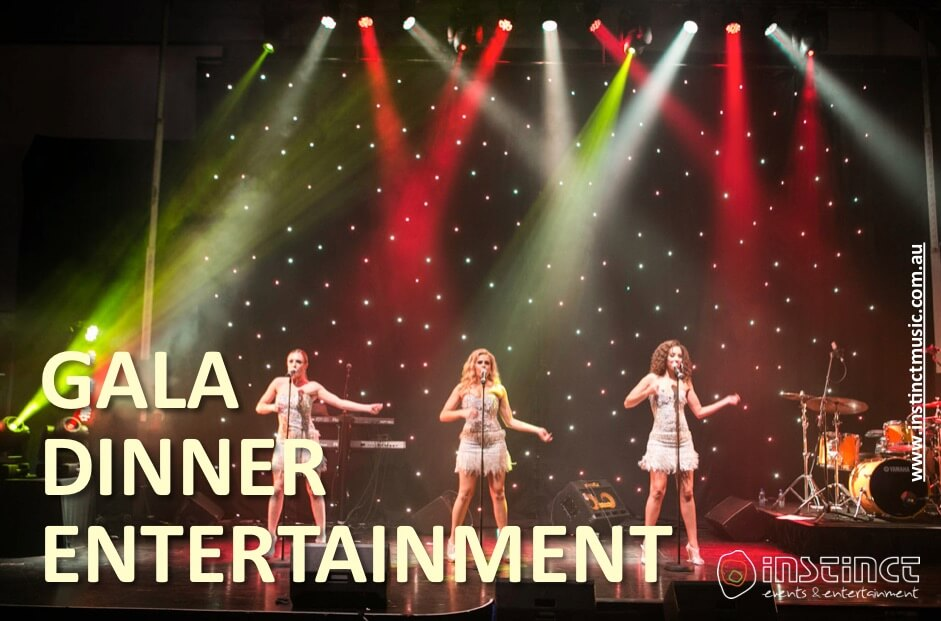 gala-dinner-entertainment