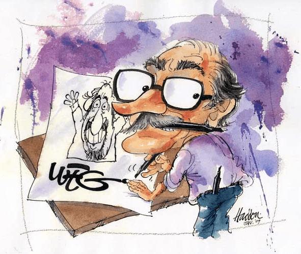 caricaturists-66