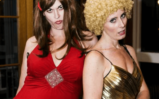 impersonators-foxy-hornbags-kat-and-kim-555x345