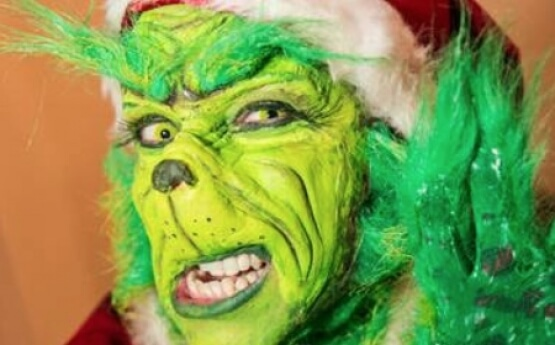 impersonators Brisbane-grinch-vic-450-1-555x345
