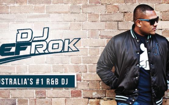 DJ Def Rok