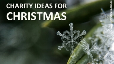 5 Brilliant Christmas Fundraising Event Ideas to Consider