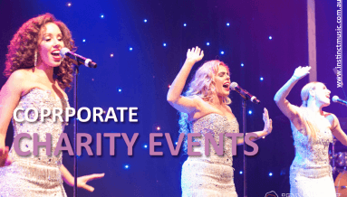 Reasons to Hire a Corporate Charity Events Organiser